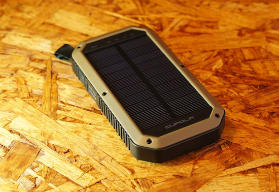 mobilebattery1.png
